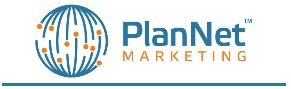 PM-logo-290.jpg