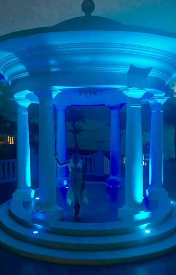 Cancun15.jpg