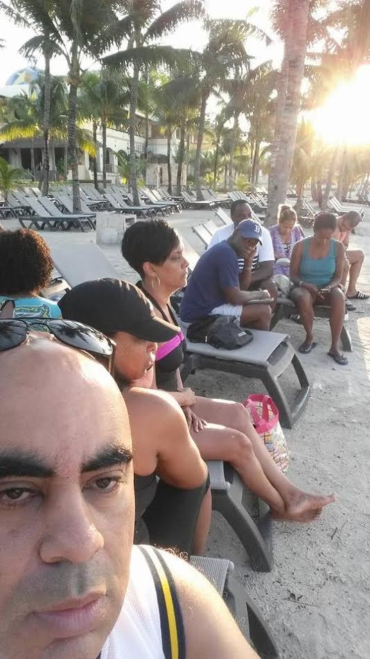 Cancun20.jpg
