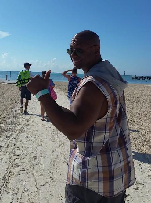 Cancun33.jpg
