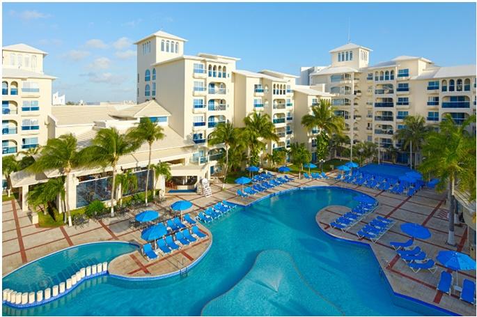 Cancun44.jpg