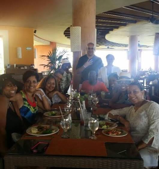 Cancun19.jpg