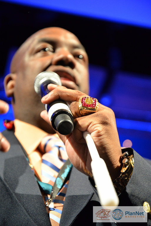 Shedrick with Ring.jpg