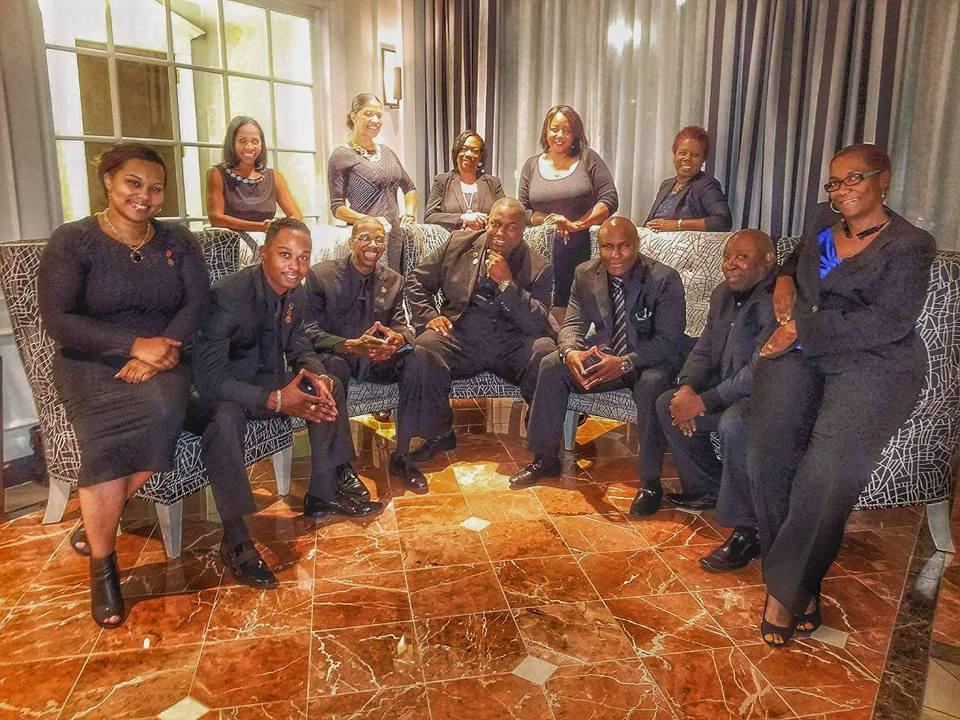Anniversary Group Shot.jpg