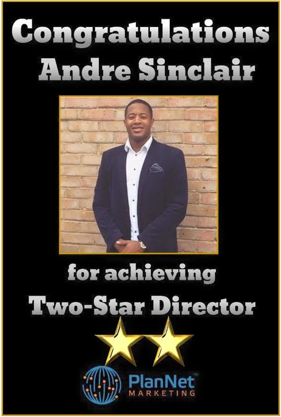 Andre-Sinclair-2Star-Announce.jpg