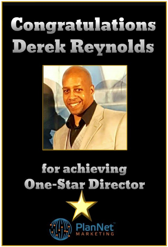 Derek-Reynolds-1Star-Announce.jpg