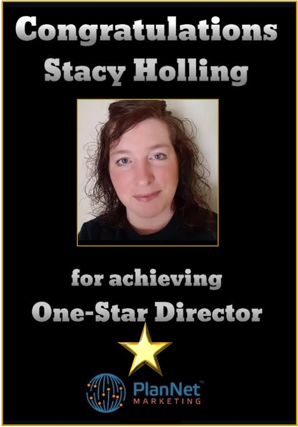 Stacy-Holling-1Star-Announce.jpg