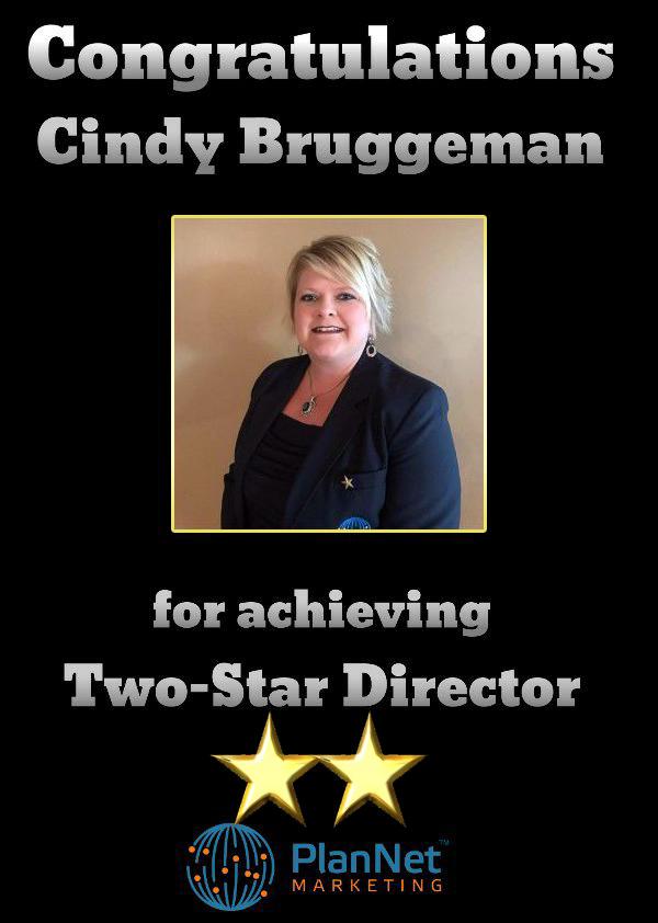 Cindy-Bruggeman-Two-Star-Director.jpg