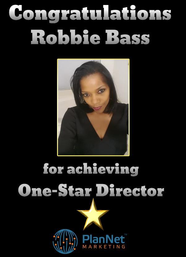 Robbie-Bass-1Star-Announce.jpg