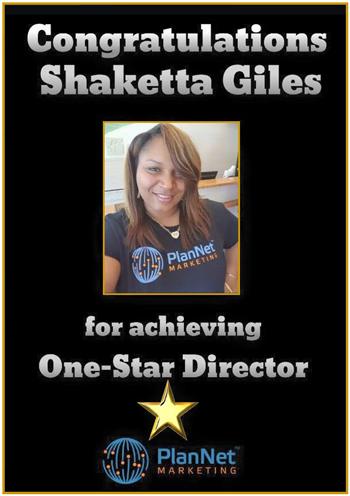 Shaketta-Giles-1-Star-Announce_sm.jpg