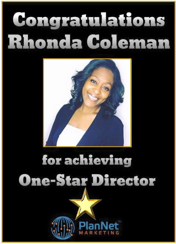 Rhonda-Coleman-OneStar-Announce.jpg