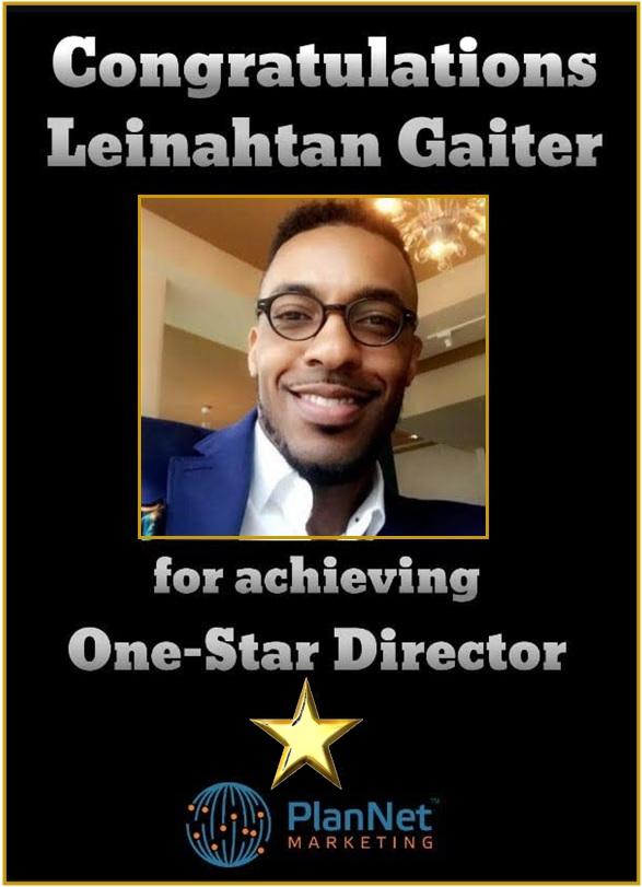 Leinahtan-Gaiter-1Star-Announce.jpg