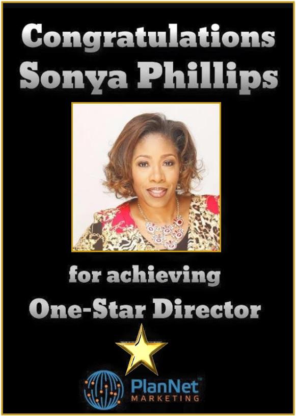 Sonya-Phillips-1Star-Announce.jpg