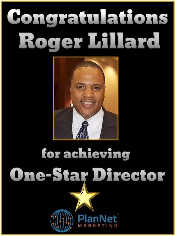 Roger-Lillard-1Star-Announce.jpg