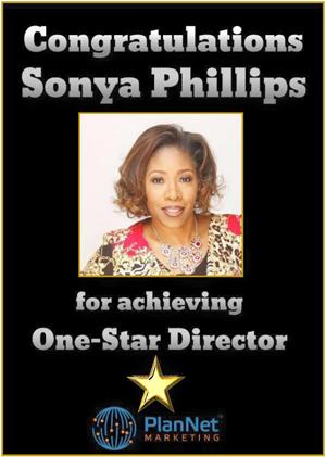 Sonya-Phillips-1Star-Announce300.jpg