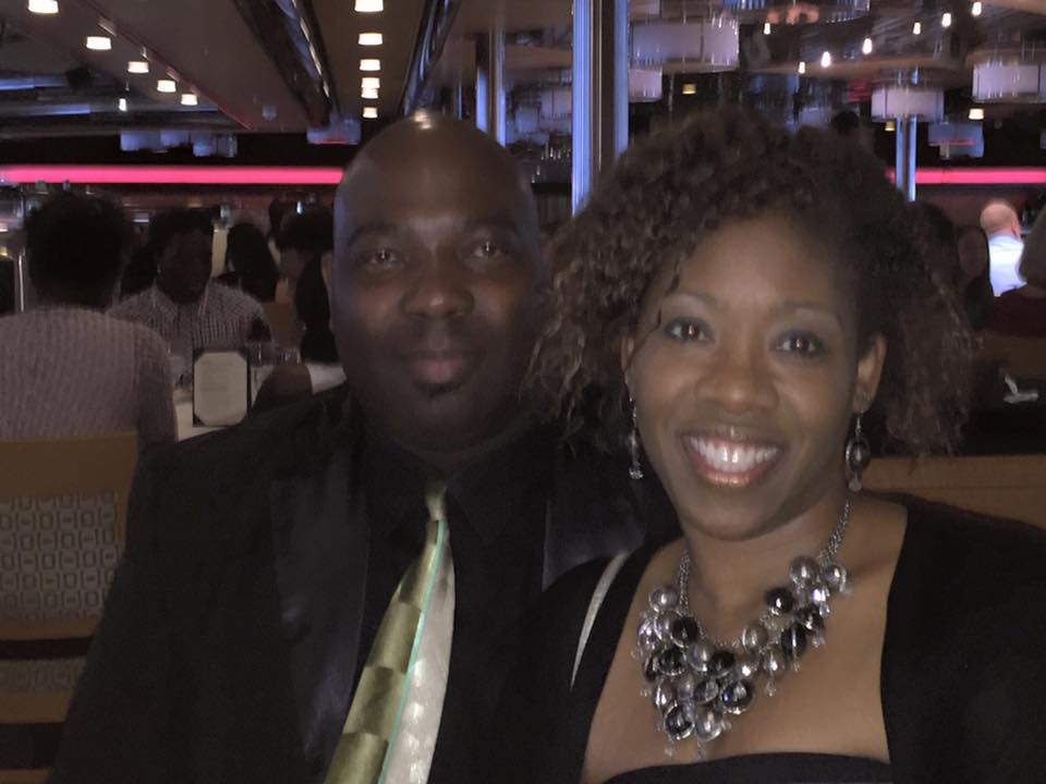 Me and Hubby - Syd Cruise.jpg