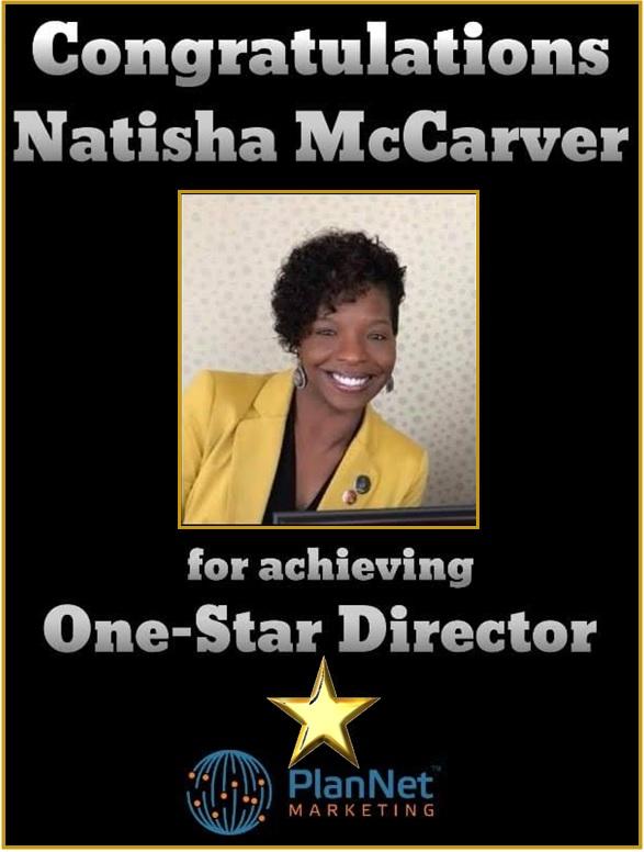 Natisha-Carver-1Star-Announce.jpg