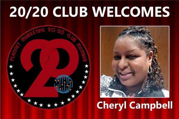 2020club2._campbelljpg.jpg