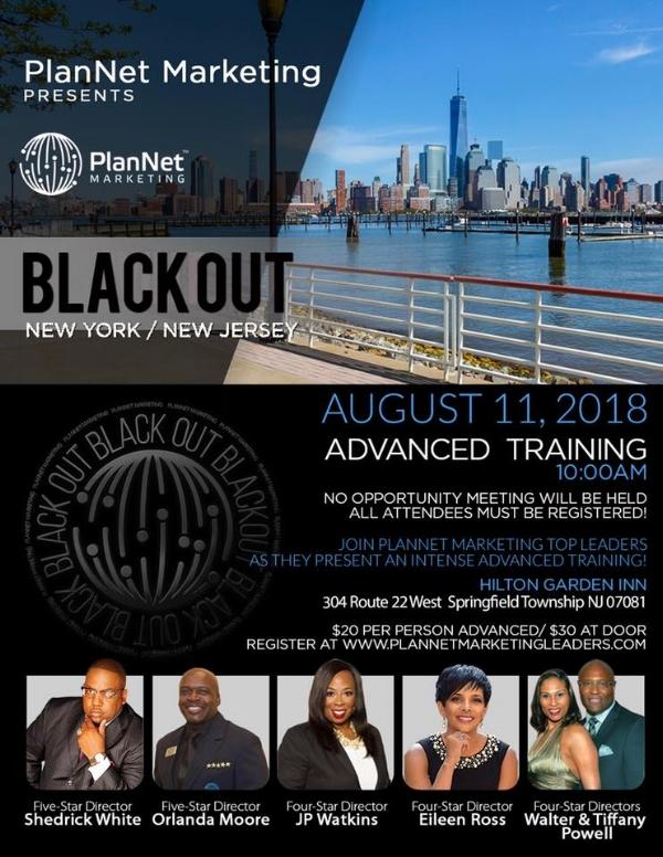 Black Out NJ - August 11th.jpg