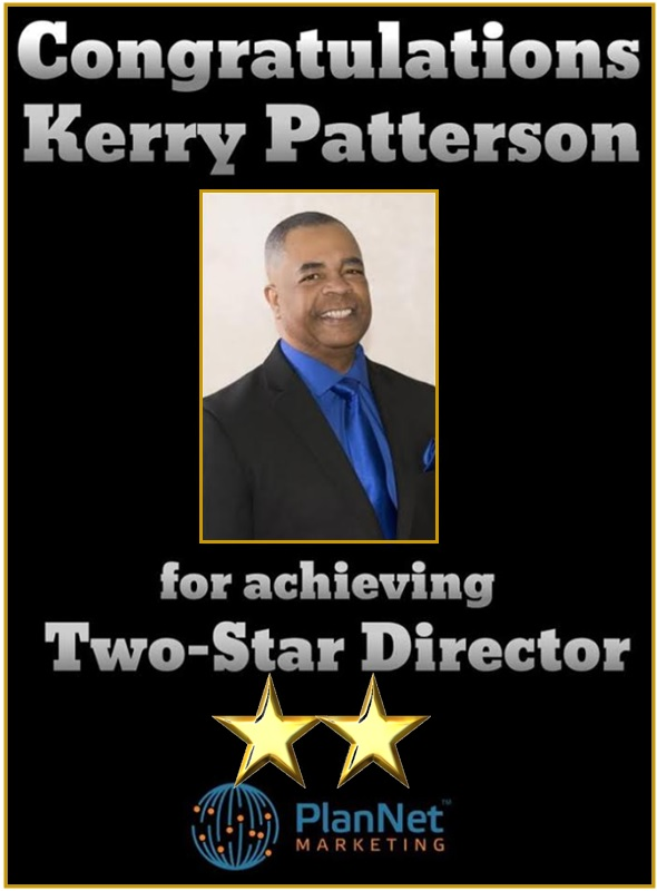Kerry-Patterson-2Star-Announce.jpg