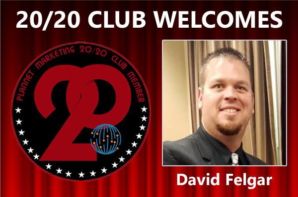 2020club2_felgar.jpg
