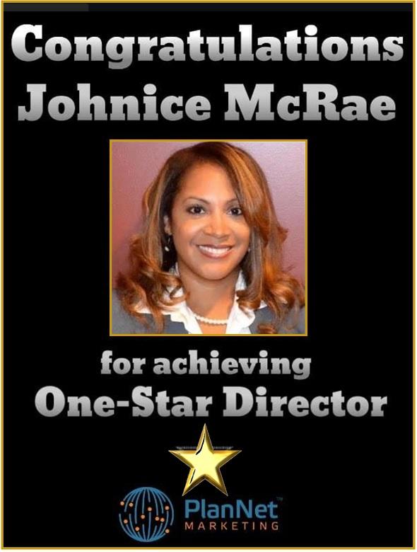 Johnice-McRae-1Star-Announce.jpg