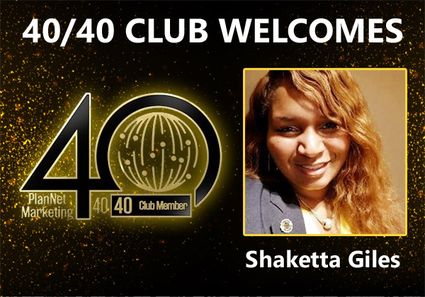 4040club_giles.jpg