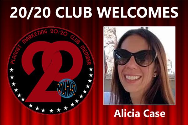 2020club2_case.jpg