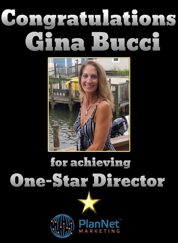 One-Star-Director---Gina-Bucci.jpg
