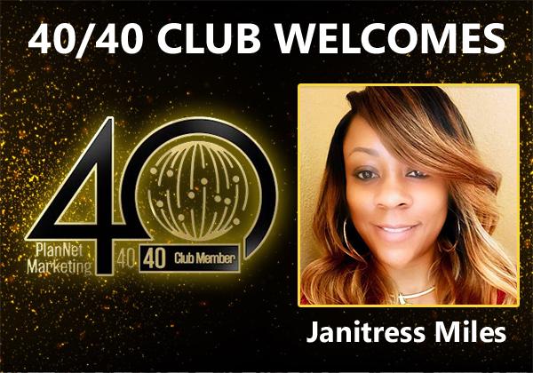 4040club_miles.jpg