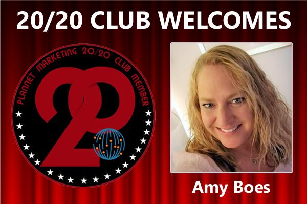 2020club2_boes.jpg