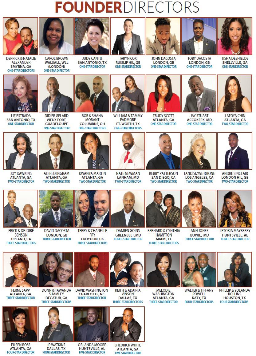 Founder-Directors-Atlanta-2018a.jpg