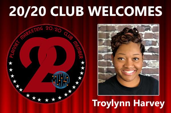 2020club2_harvey.jpg