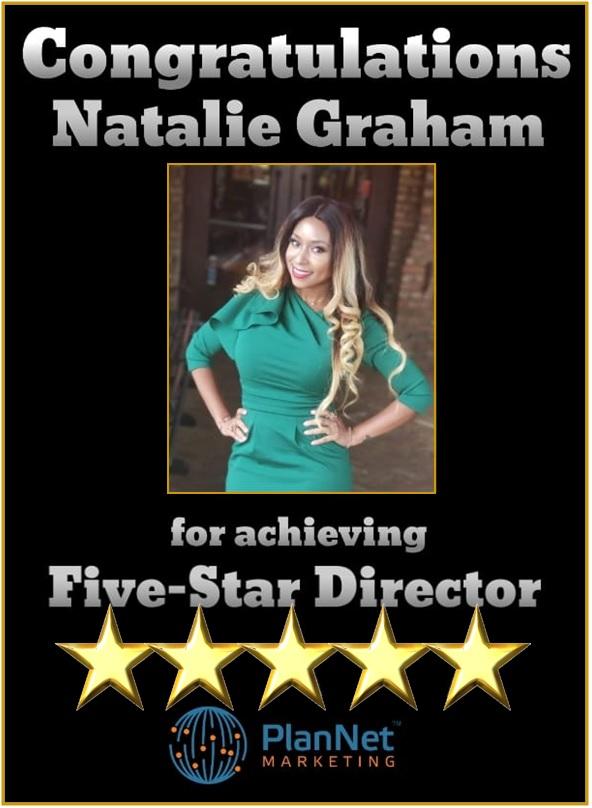 Natalie-Graham-5STar-Announce.jpg