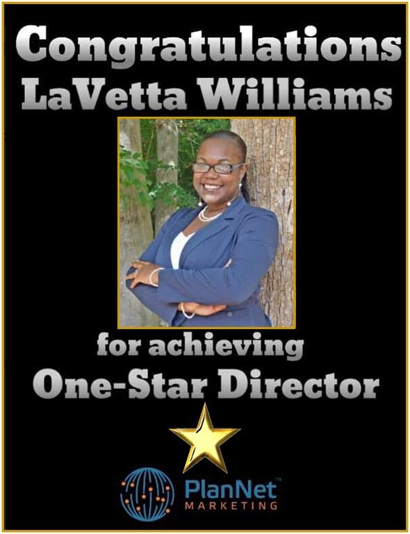 LaVetta-Williams-1Star-Announce.jpg