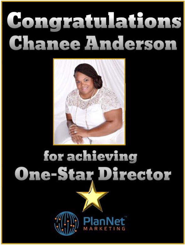 Chanee-Anderson-1Star-Announce.jpg