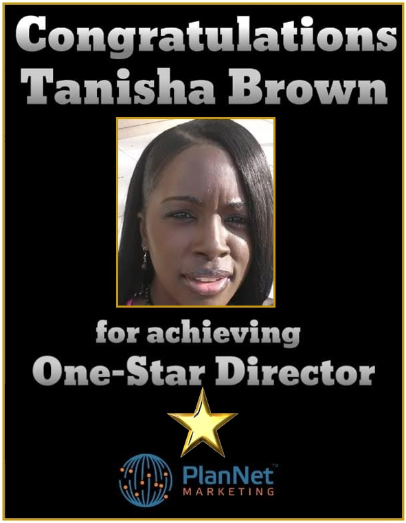 Tanisha-Brown-1Star-Announce.jpg
