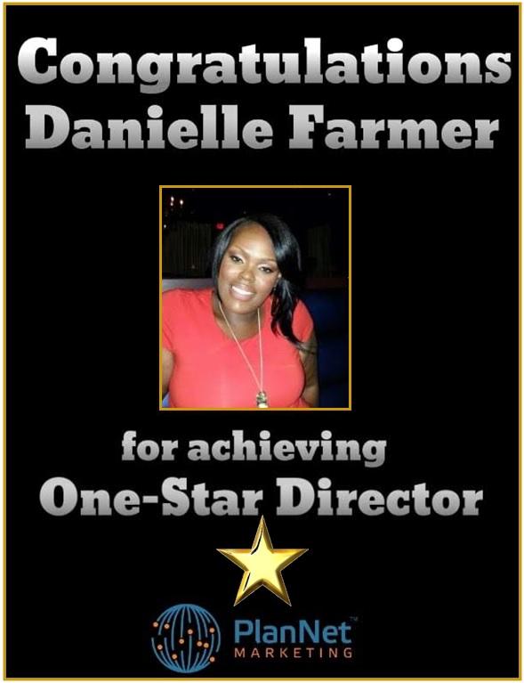 Danielle-Farmer-1Star-Announce.jpg