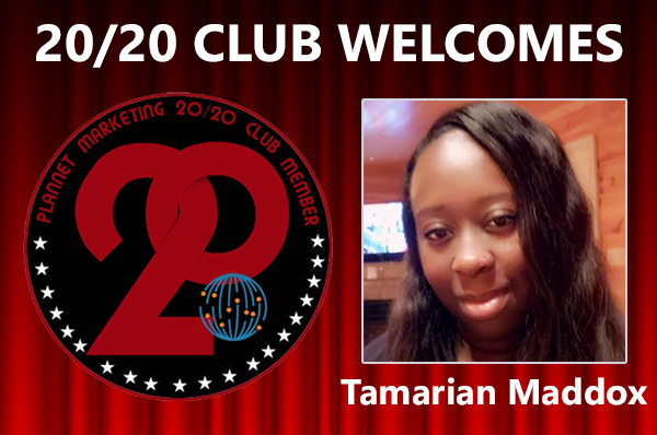 2020club2_maddox.jpg