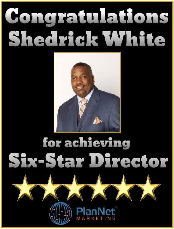 Shedrick-White-6Star-Announce.jpg