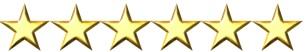 6-stars.jpg