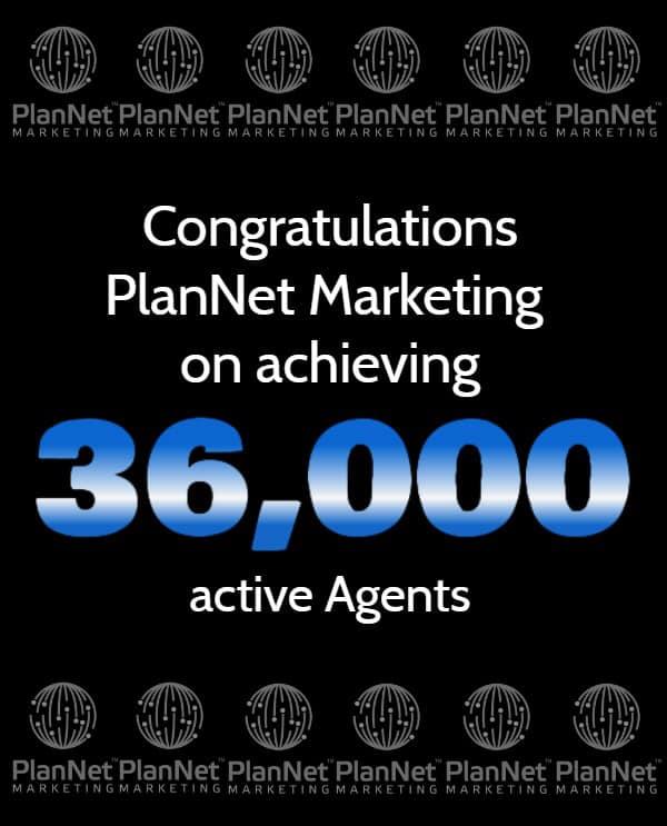Congratulations 36K.jpg