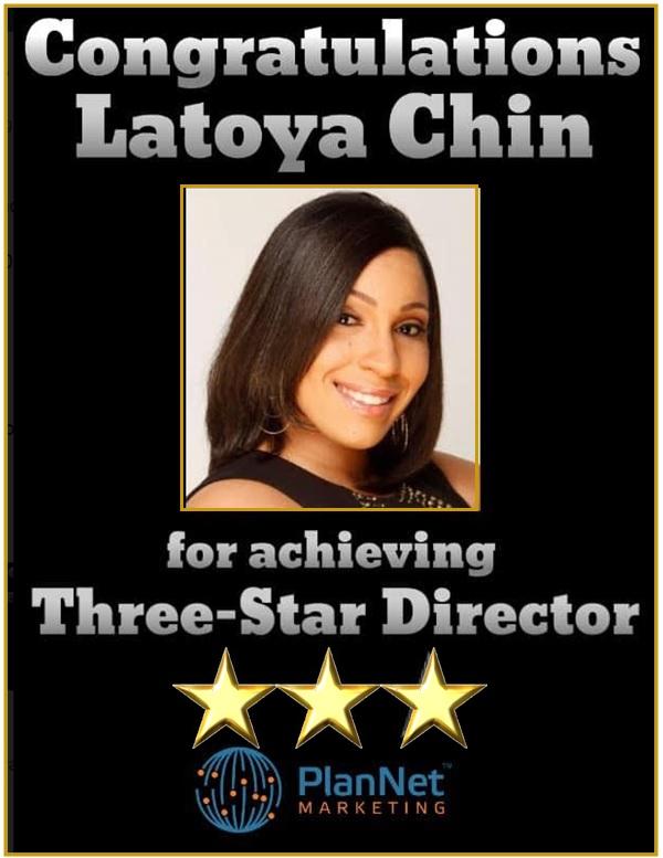Latoya-Chin-3Star-announce.jpg