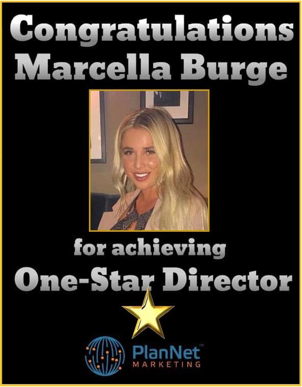 Marcella-Burge-1Star-announce.jpg