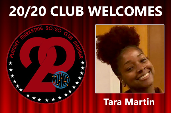2020club2_martin.jpg