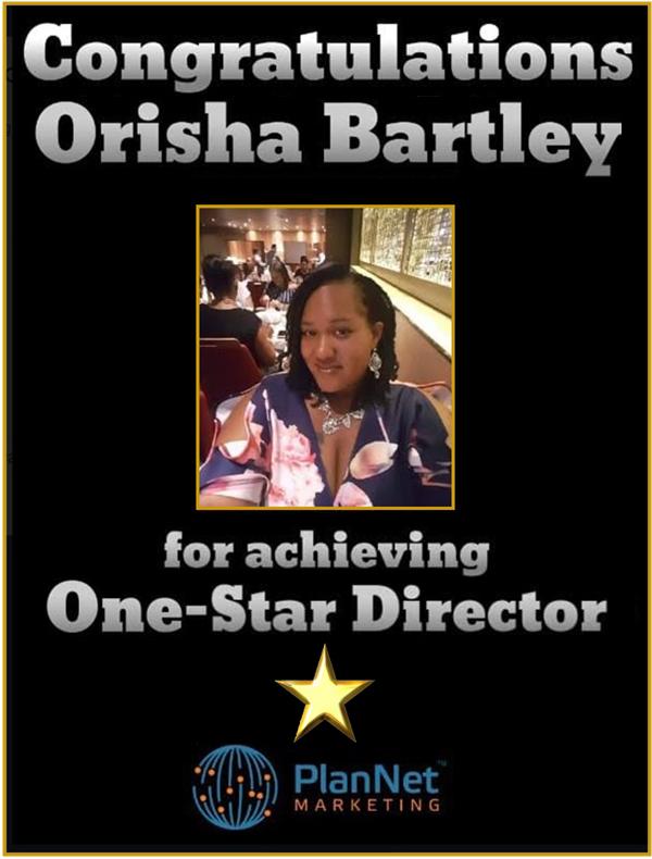 Orisha-Bartley-1Star-Announce.jpg