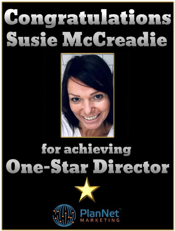 Susie-McCreadie-One-Star-Director.jpg