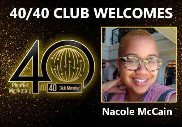 4040club_mccain.jpg