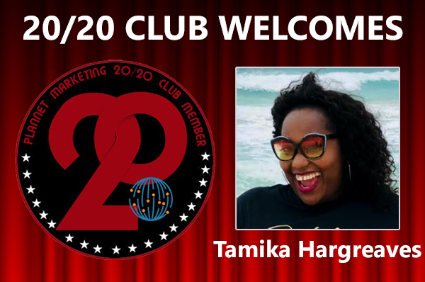 2020club2_hargreaves.jpg