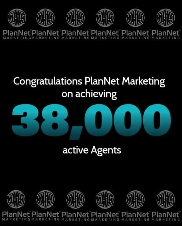 38K-active-agents.jpg